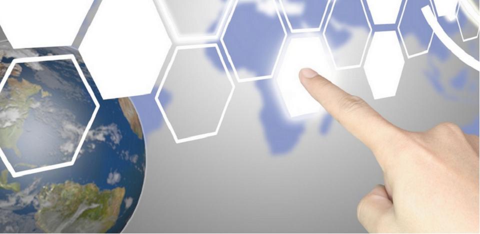 5 Formas de proteger os dados da sua empresa