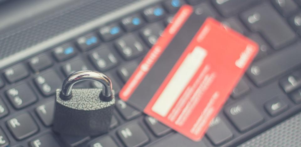 Datapeers e a nova lei de proteção de dados