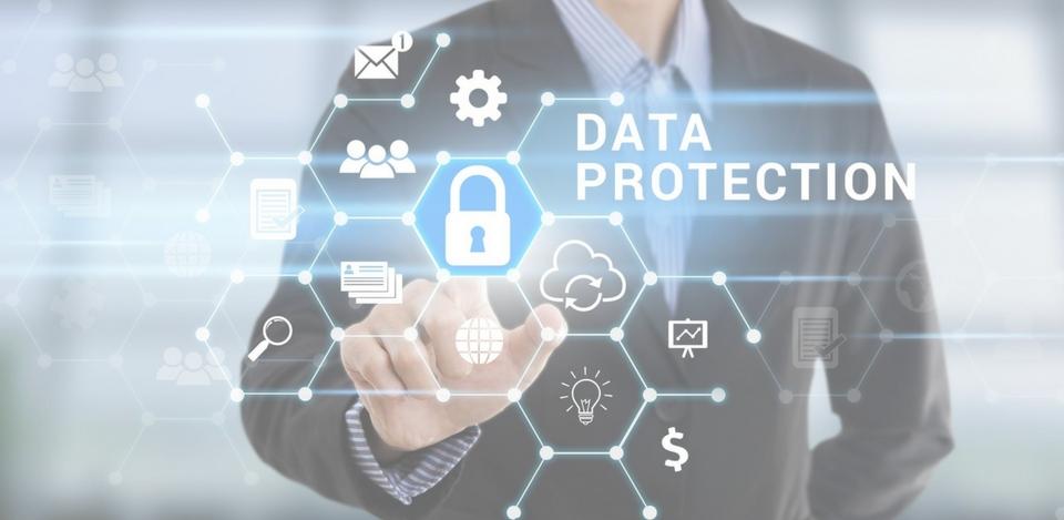 Mascaramento de dados: o que é e porque a sua empresa deve fazê-lo