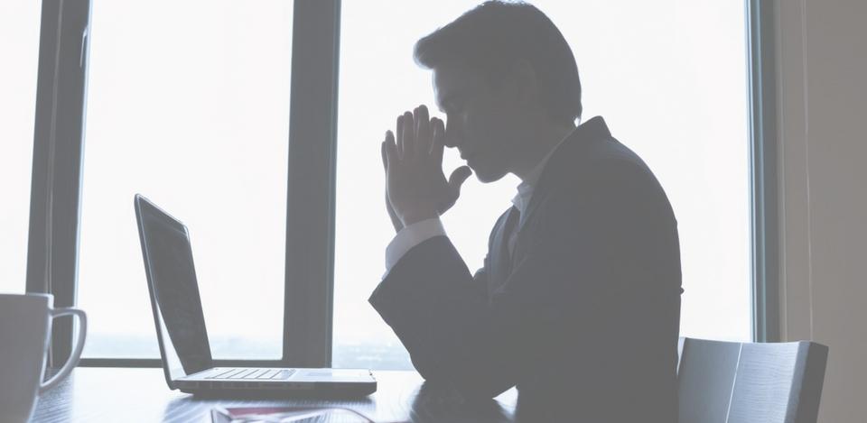 Segurança dos dados: os principais desafios do gestor de TI