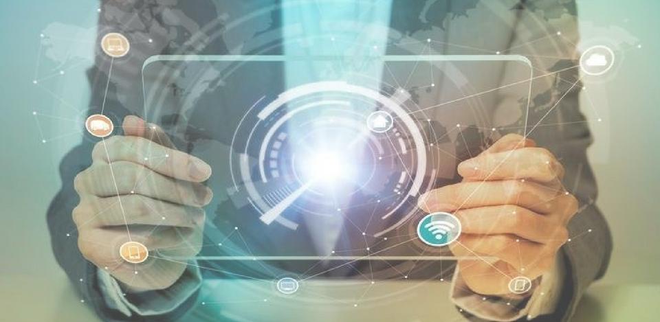 Como a transformação digital está a mudar as empresas