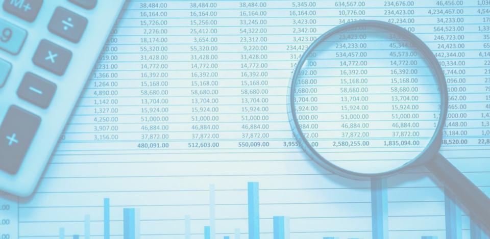 Como otimizar a gestão de dados da sua empresa?