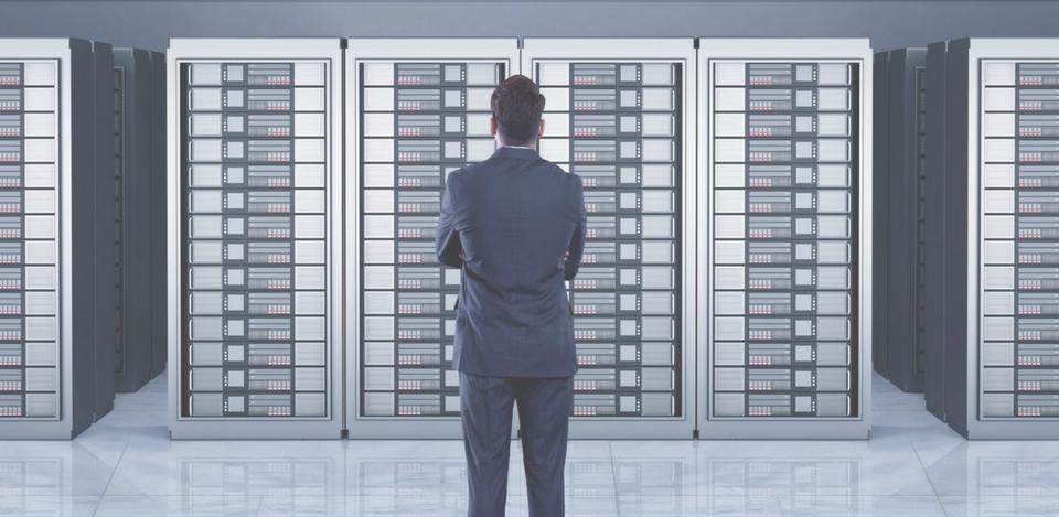 Top 5: boas práticas para garantir a confidencialidade dos dados