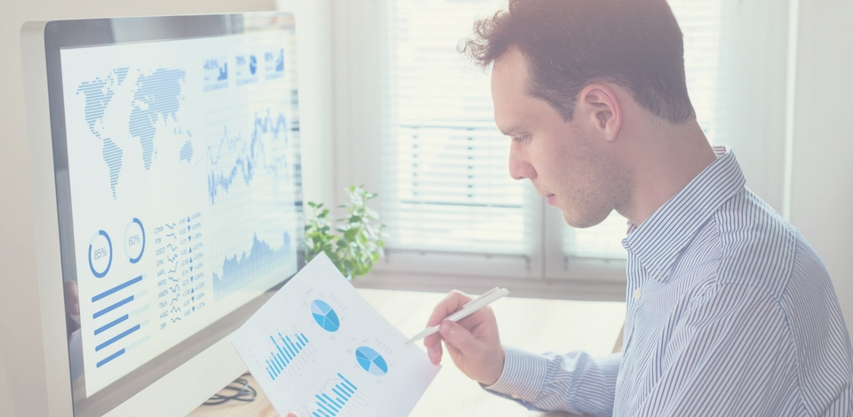 4 Truques para extrair valor do Big Data