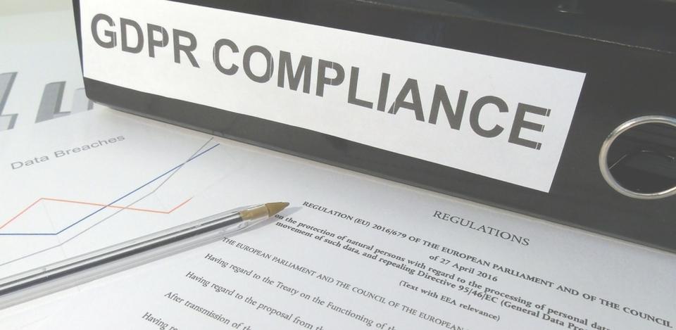 Curiosidades sobre o novo Regulamento de Proteção de Dados (RGPD)