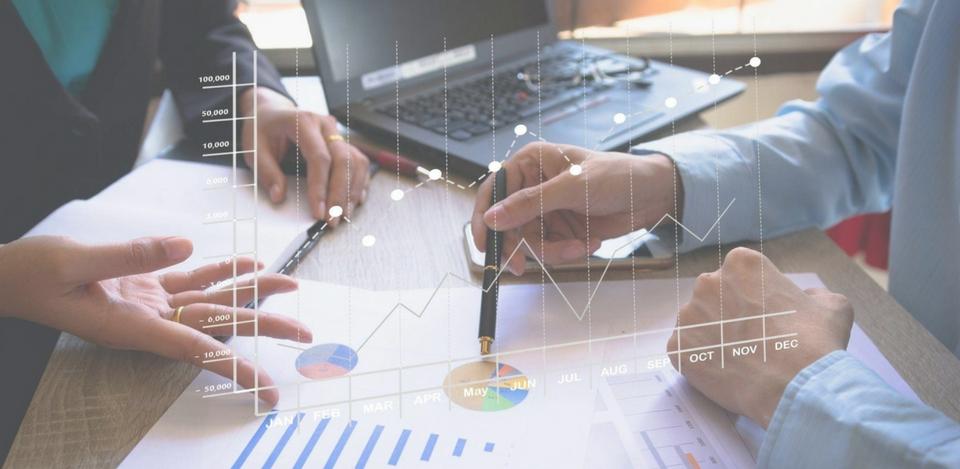 Centralização de dados: saiba o que é e entenda a sua importância