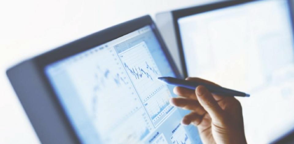 Conheça os 4 tipos de Data Analytics e saiba como usá-los no seu negócio
