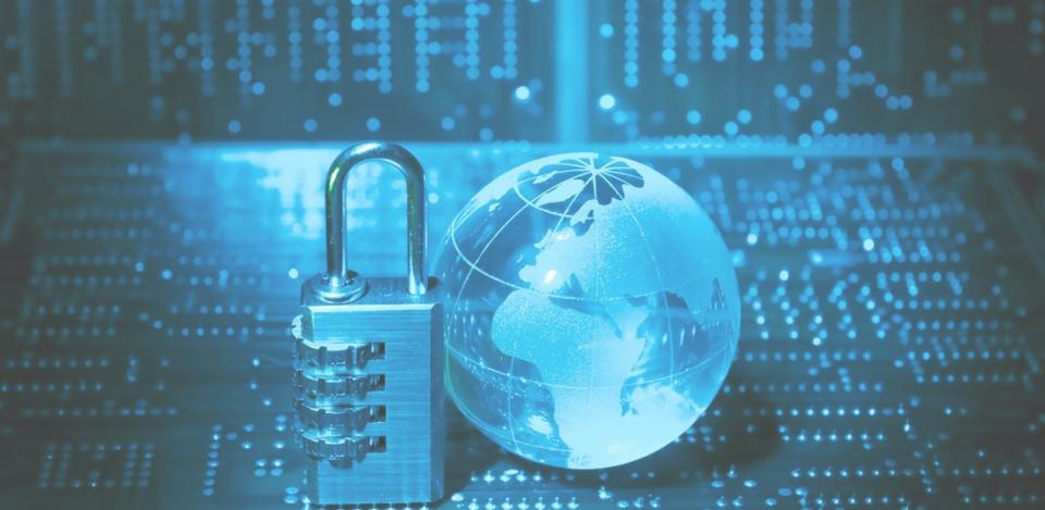 5 Ferramentas gratuitas para proteger os seus dados
