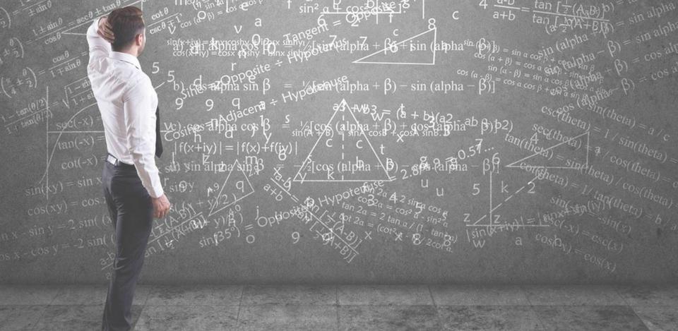 Inteligência Analítica: como prever os desejos do Cliente e melhorar as vendas