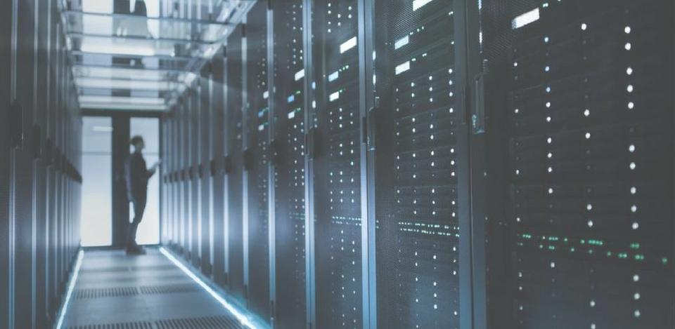 5 erros a evitar no backup de dados