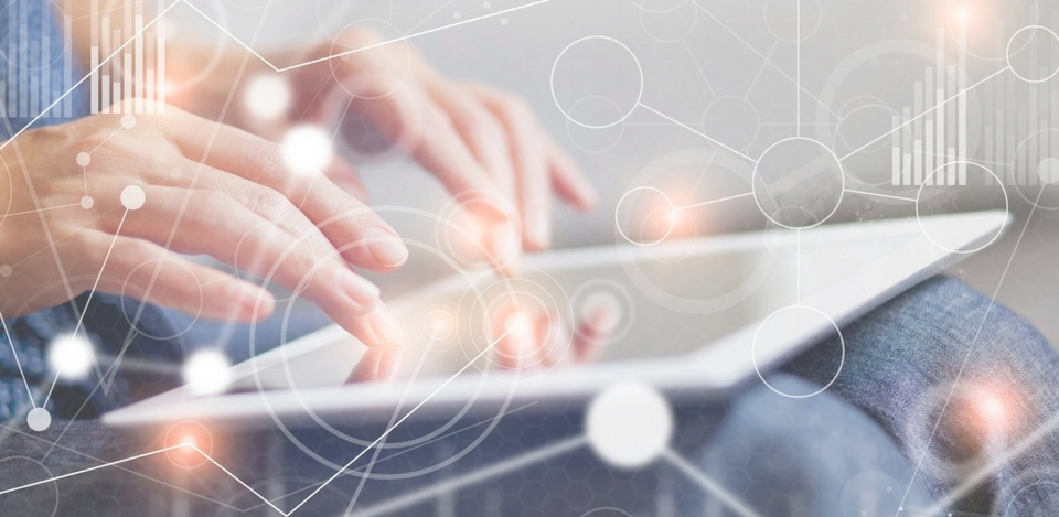 Conheça a relação entre inteligência de dados e produtividade