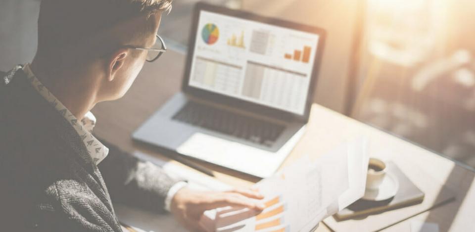 A importância da gestão de dados para a tomada de decisões