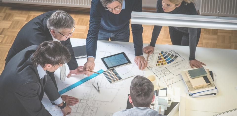 As melhores práticas na gestão de dados dos clientes