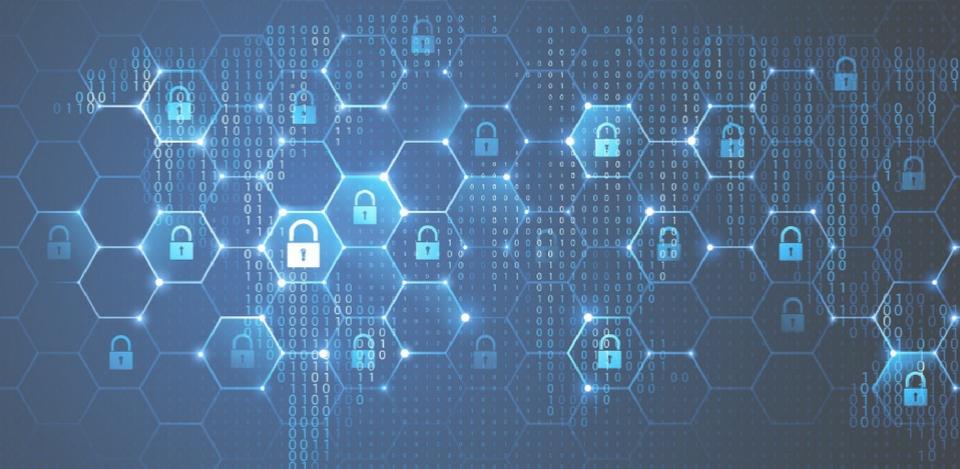 Entenda a relação entre mascaramento de dados e segurança da informação