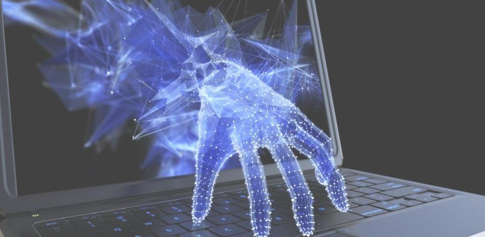 Os 7 melhores filmes sobre ataques informáticos