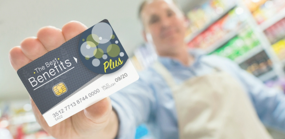 O impacto da nova lei de proteção de dados para os cartões de fidelização