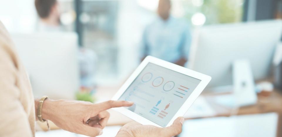 A importância da análise preditiva para o sucesso de uma empresa