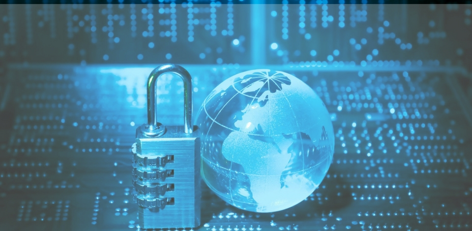 Como lidar com dados altamente confidenciais?
