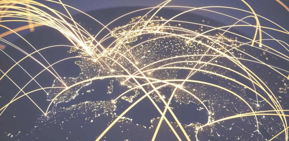 A Internet das Coisas e os principais desafios de segurança