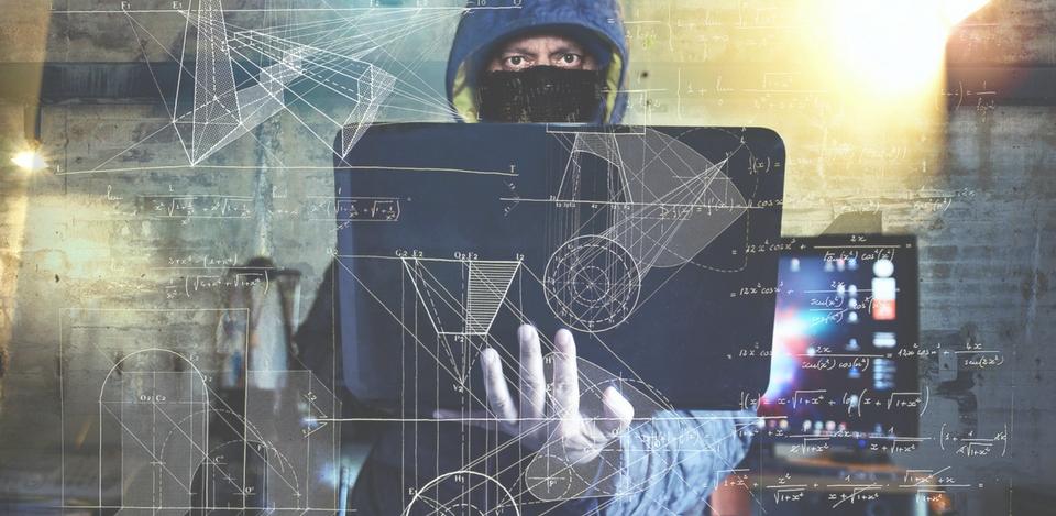 Os 5 melhores filmes sobre ataques de hackers