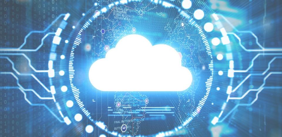 Boas práticas para o armazenamento de dados na Cloud