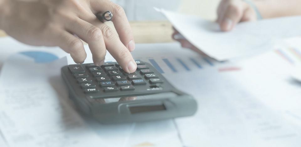 Armazenamento dos dados: como reduzir os custos e aumentar a segurança?