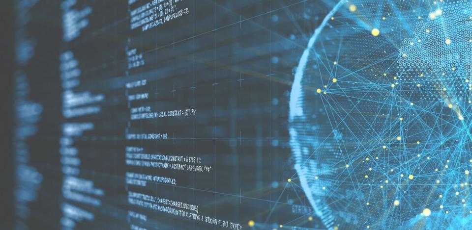 As melhores dicas para gerir bases de dados