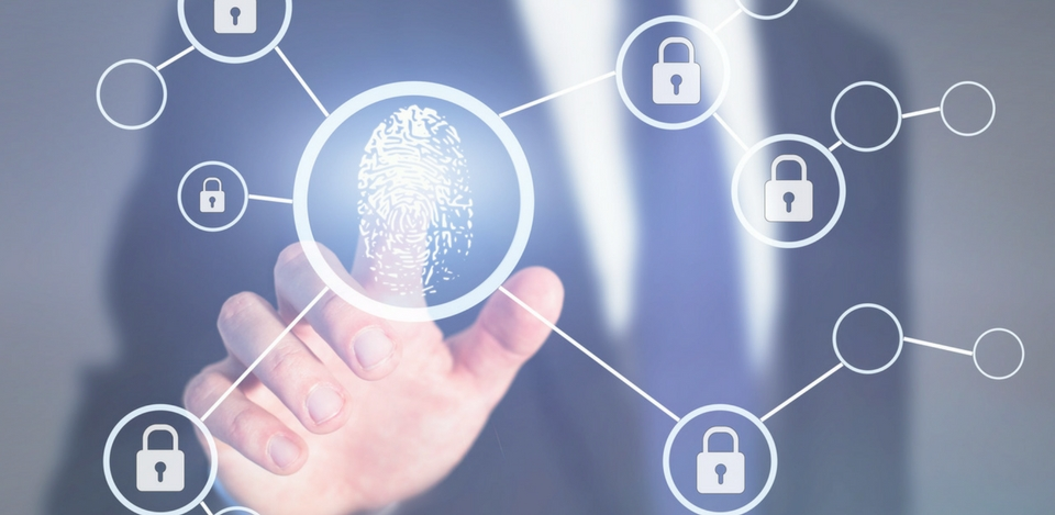 5 Dicas essenciais para lidar com dados sensíveis