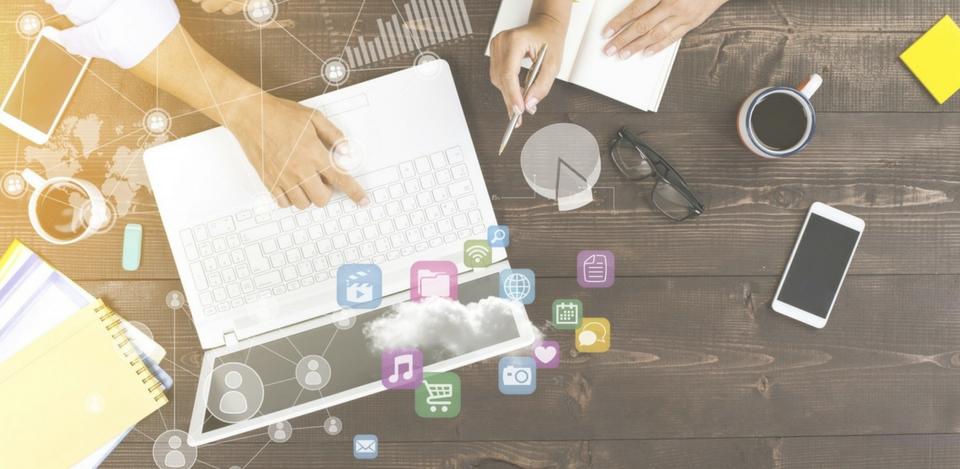 Marketing Digital e RGPD: conheça as principais mudanças