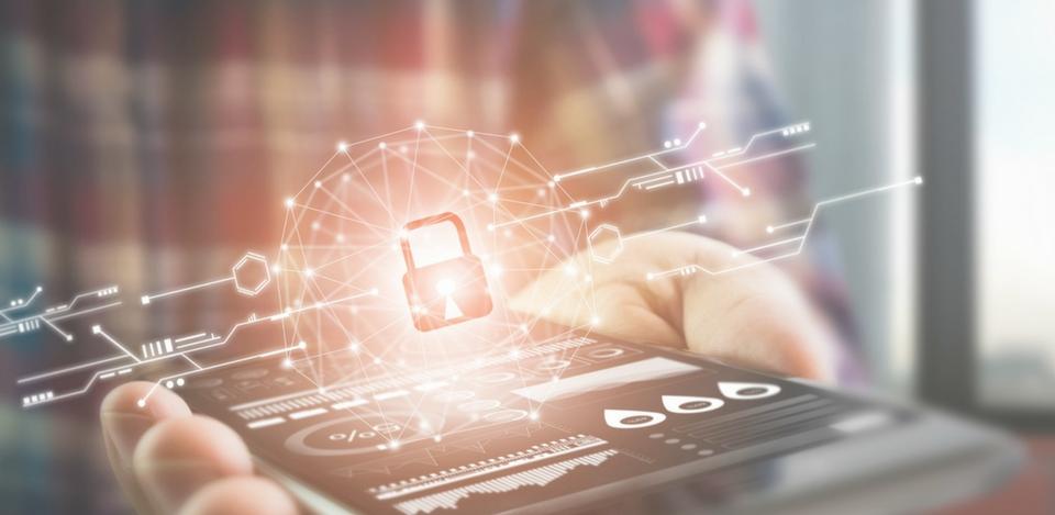 Como garantir a segurança dos dados do seu negócio?