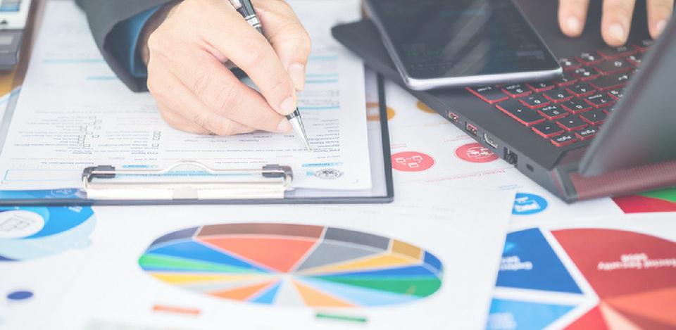5 dicas para fazer uma análise de dados infalível