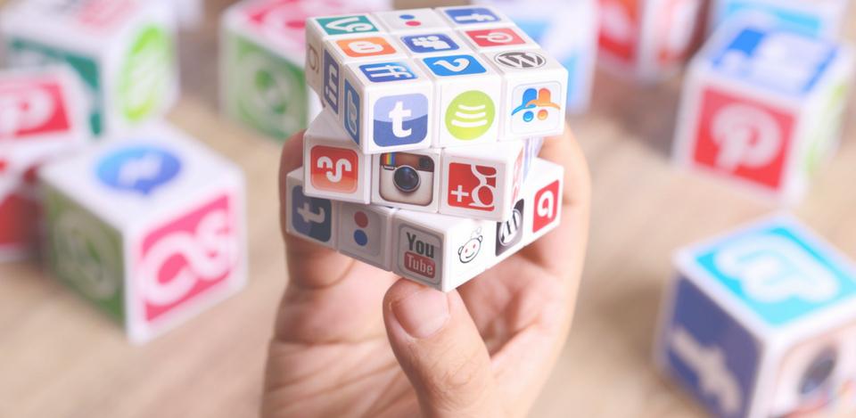 Como garantir a privacidade nas redes sociais?