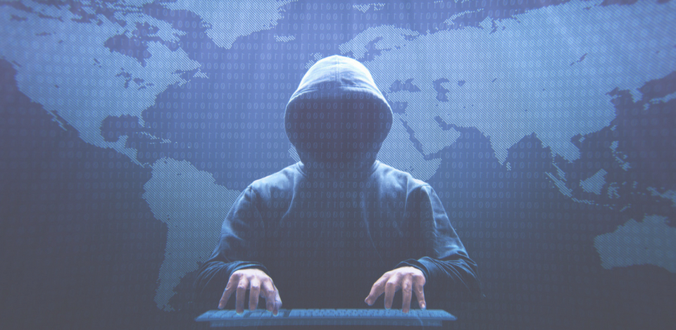 What the dark web can teach us about information security