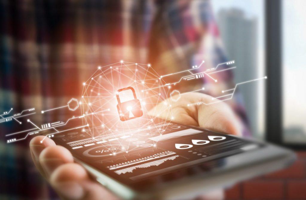 Saiba como a proteção de dados pode tornar-se numa vantagem competitiva