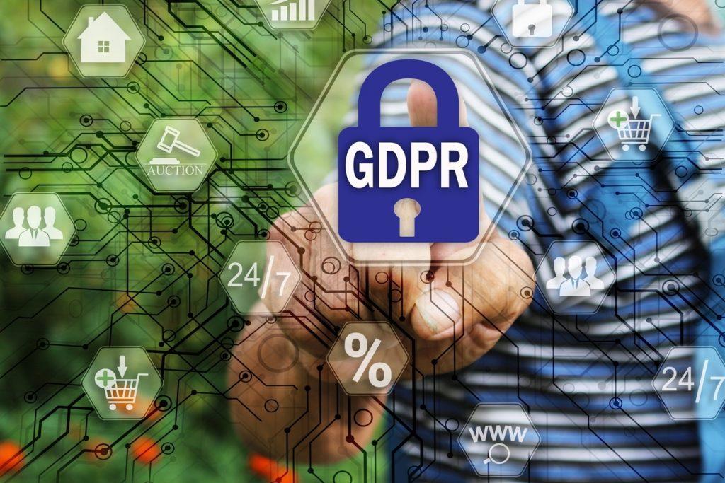 RGPD: oportunidade de marketing ou o fim da comunicação digital?