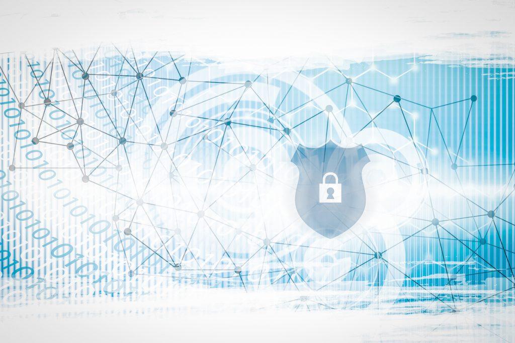 Tendências de segurança da informação para os próximos anos