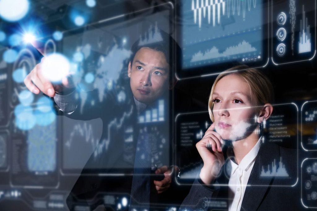 Saiba como utilizar a análise de dados para aumentar as suas vendas