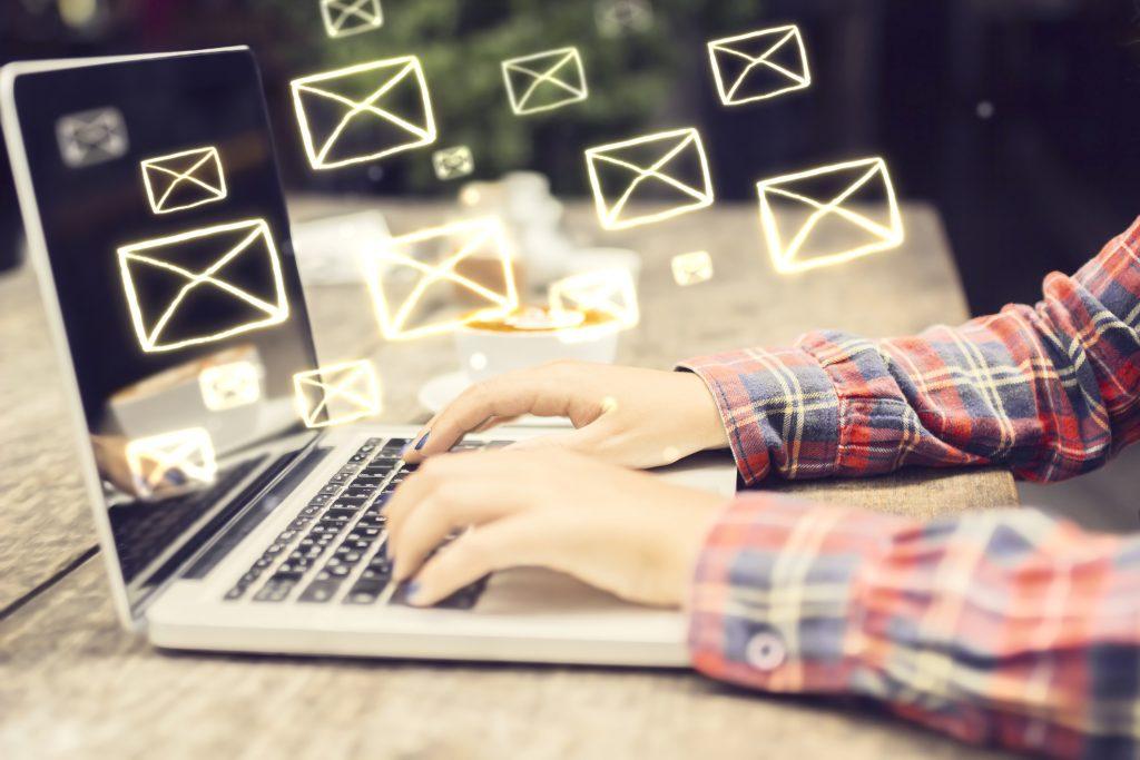 7 Dicas infalíveis para proteger o seu e-mail corporativo