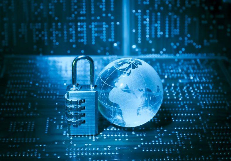 Os tipos de criptografia mais eficazes para o seu negócio