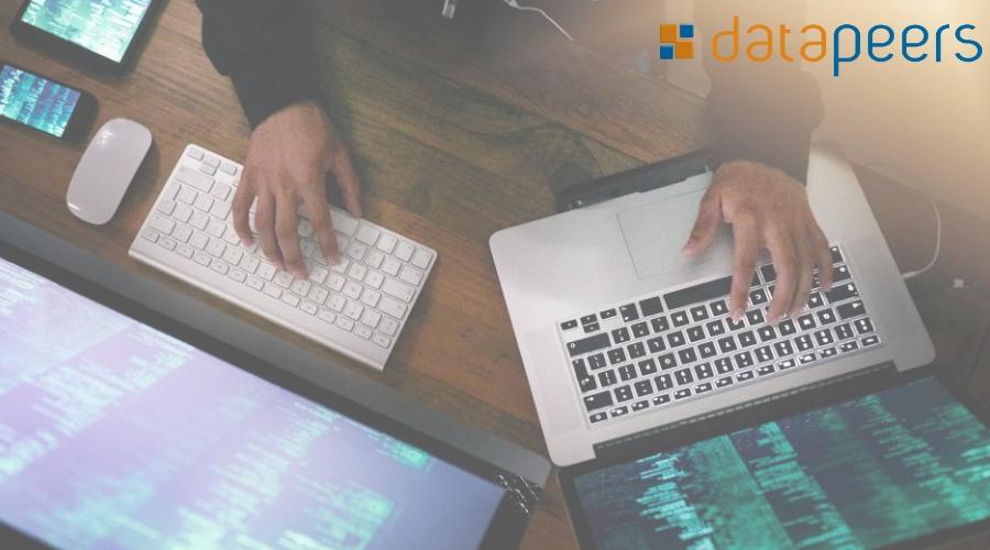 5 boas razões para investir na proteção dos dados da sua empresa