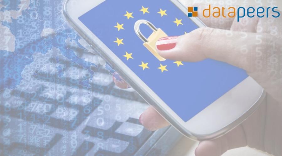 RGPD: perguntas e respostas sobre a nova lei de proteção de dados