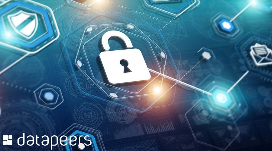 7 Dicas práticas para a proteção dos dados da sua empresa