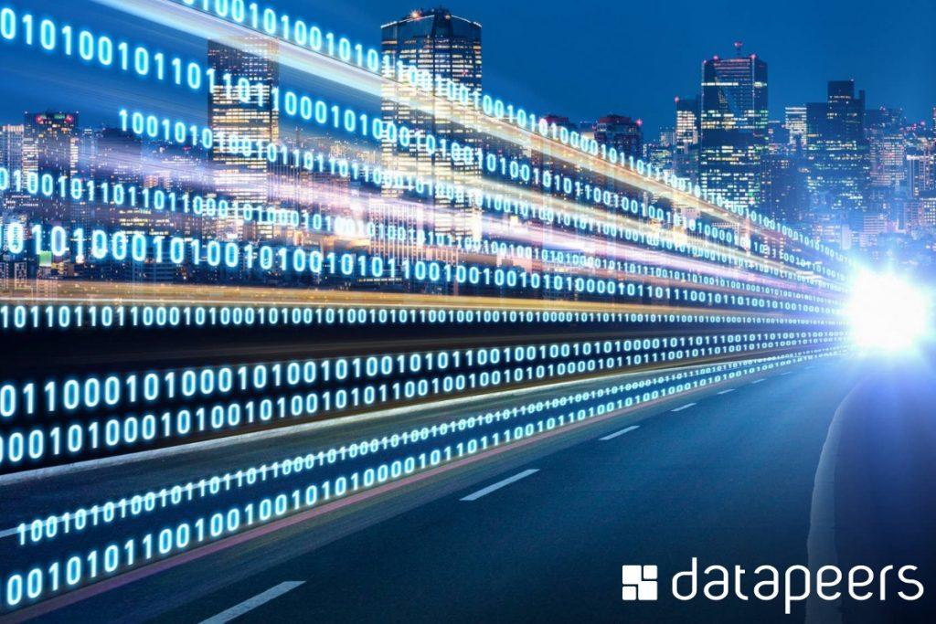 7 dicas para garantir a segurança das suas bases de dados