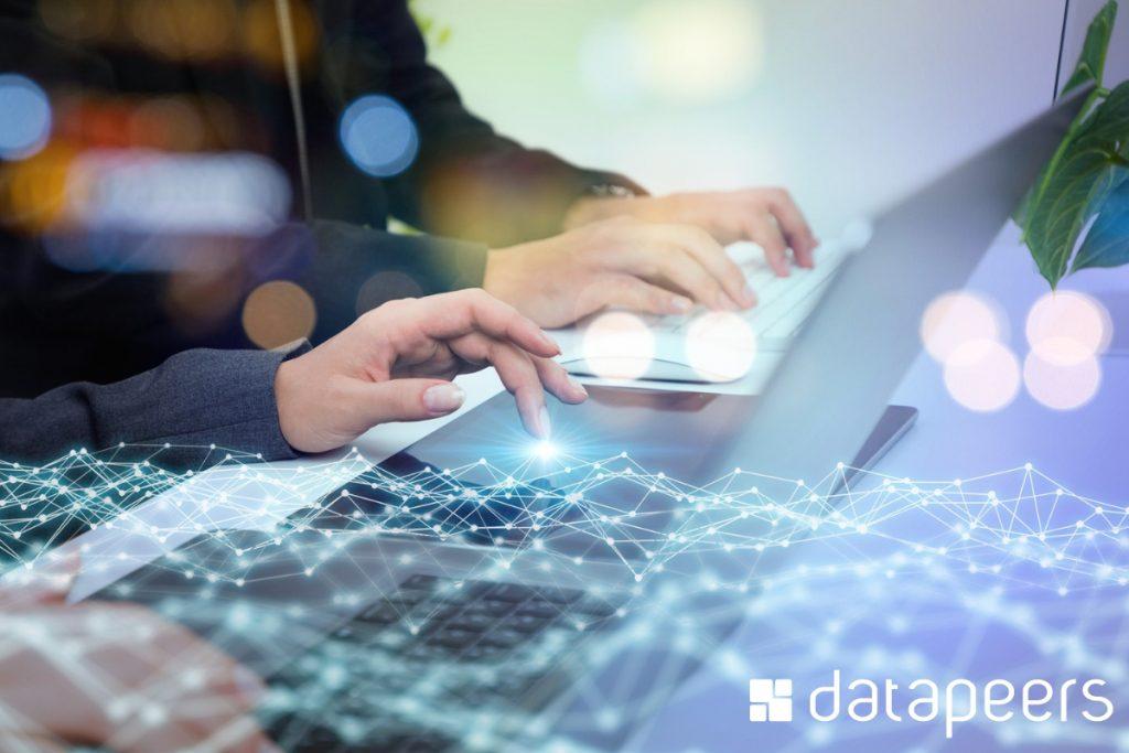 5 lições sobre segurança de dados para evitar riscos