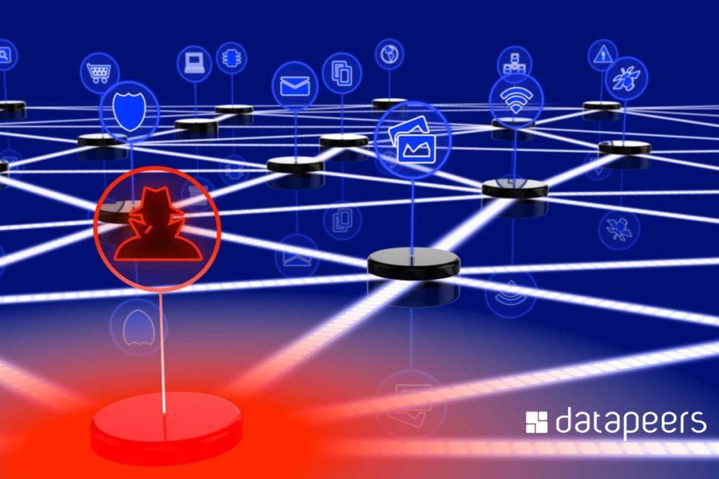 Aprenda a analisar a vulnerabilidade do seu sistema de TI