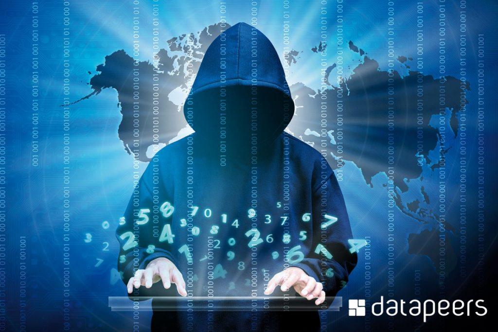 Como pode o gestor de TI preparar-se para o cibercrime?