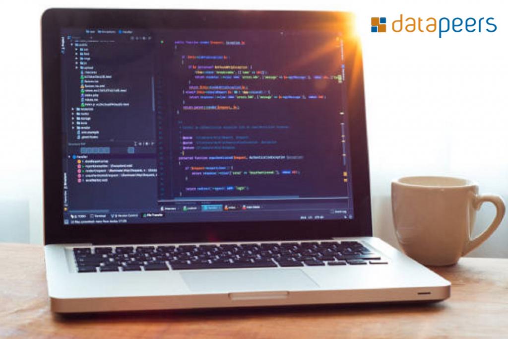 Os pilares da segurança de dados em ambientes de teste