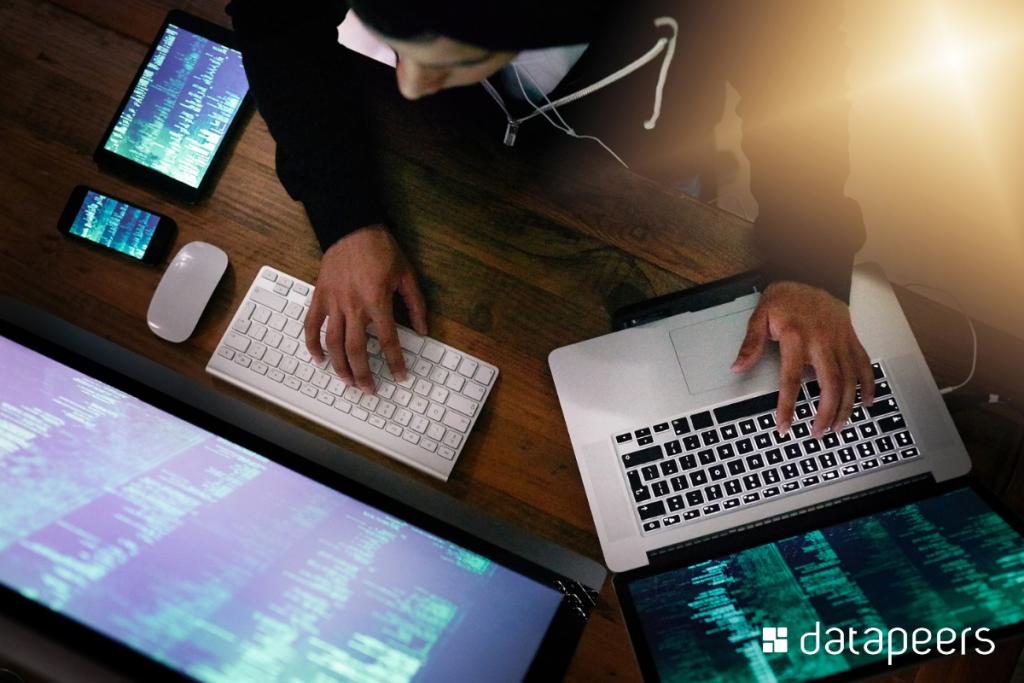 A importância de certificados digitais para escritórios de advocacia