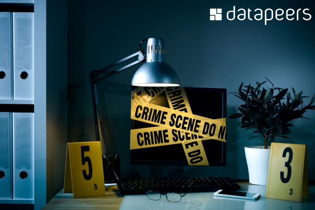 Cibercrime: como evitar e reagir a um ataque informático?