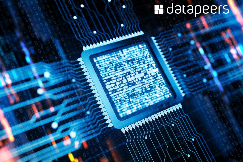 A importância da segurança das bases de dados nas empresas